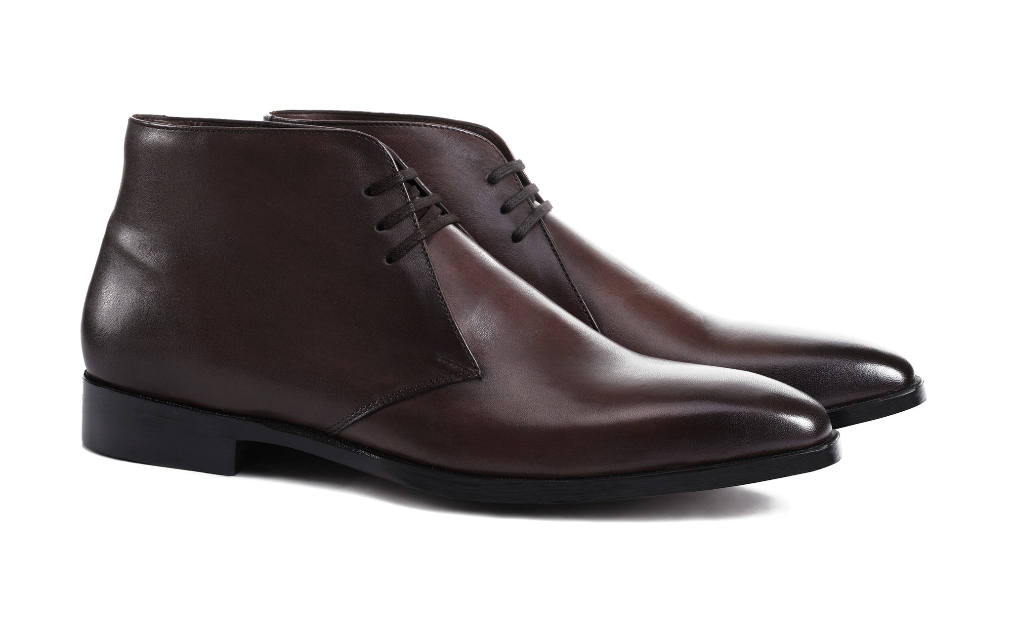 lucca-premium-italian-leather-shoe