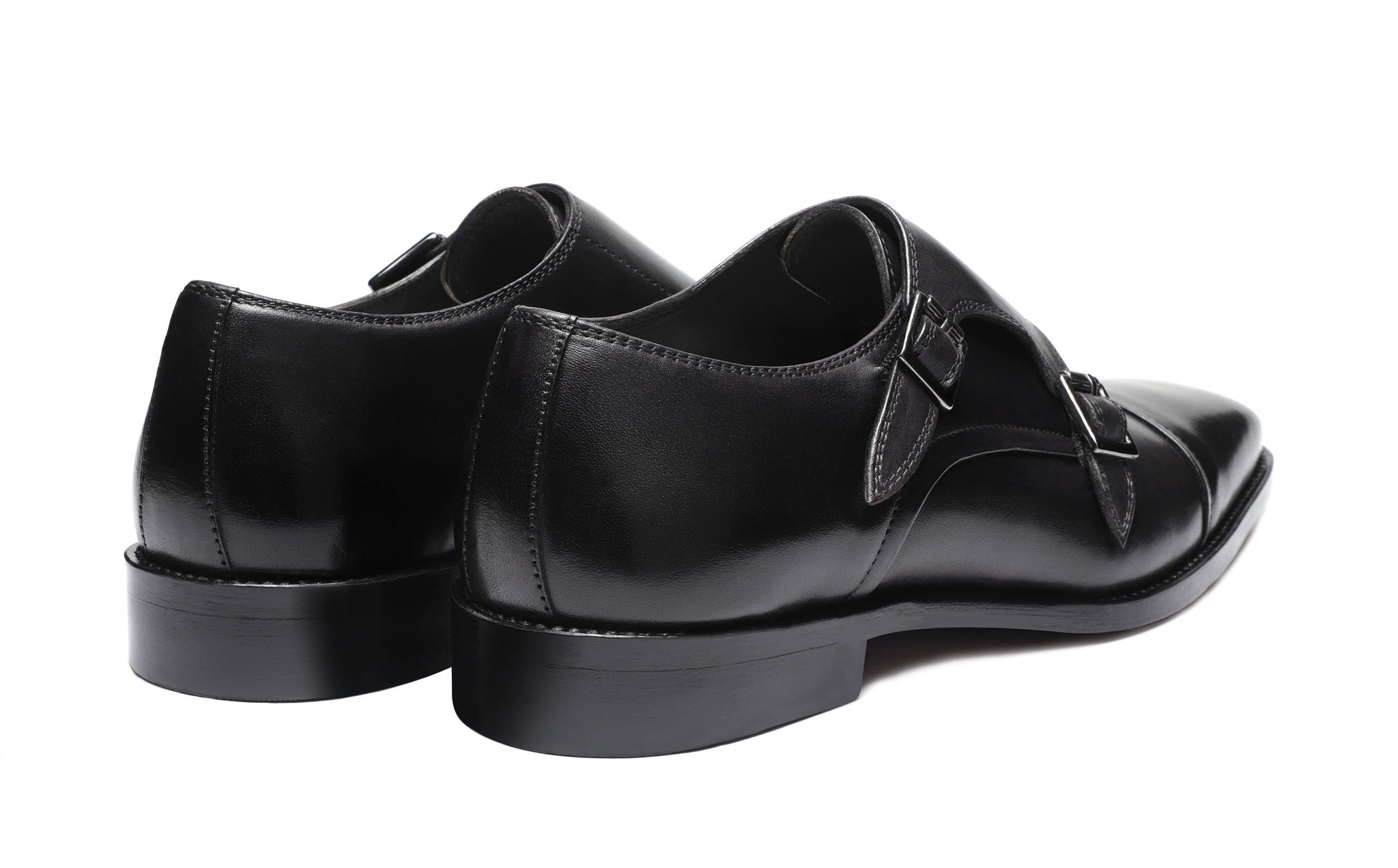 double-monk-dress-shoes‎