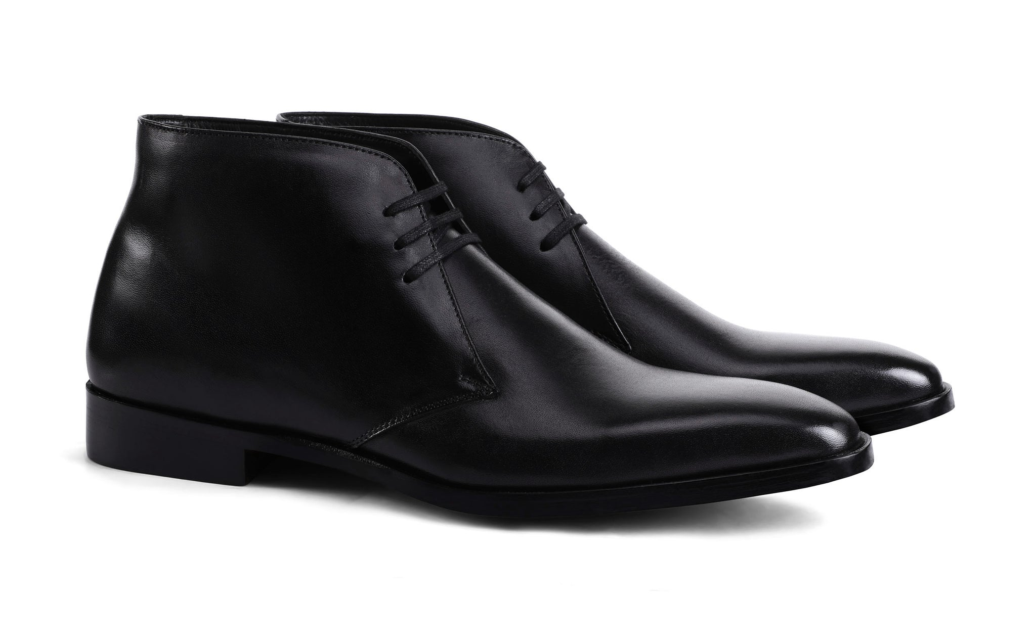 lucca-black-premium-italian-leather-shoe