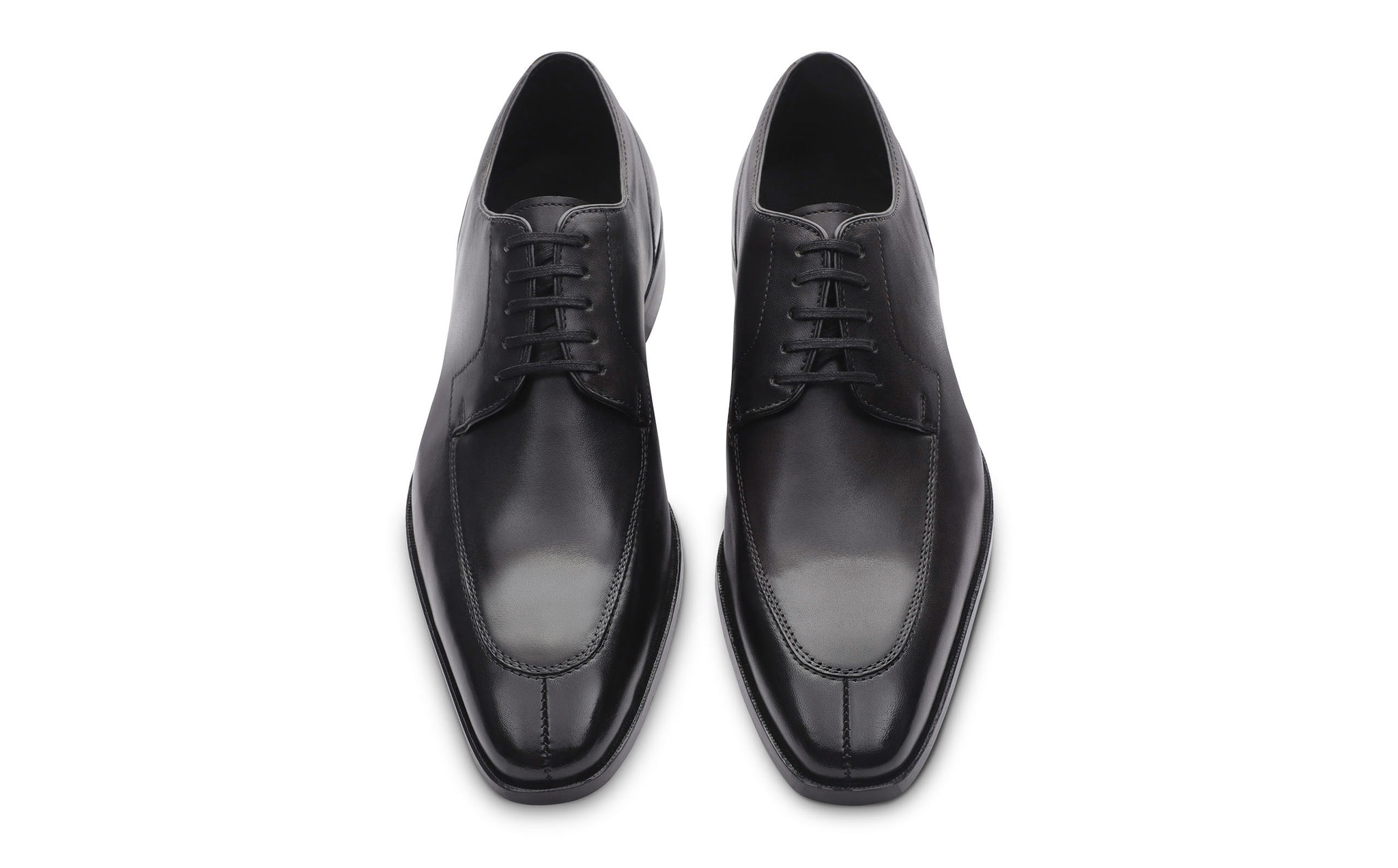 bonford-italian-leather-black-shoes