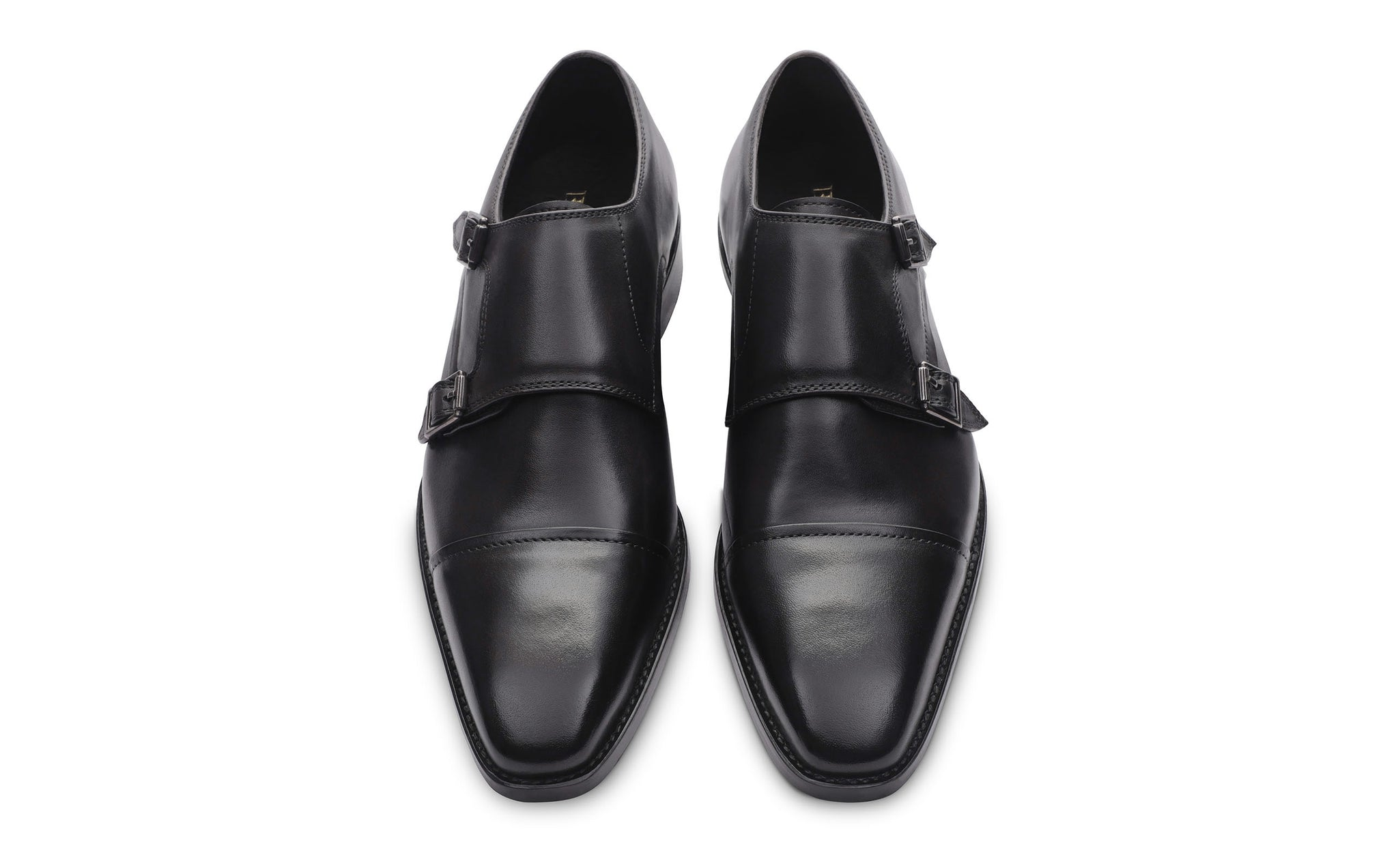 bonford-double-monk-shoes‎