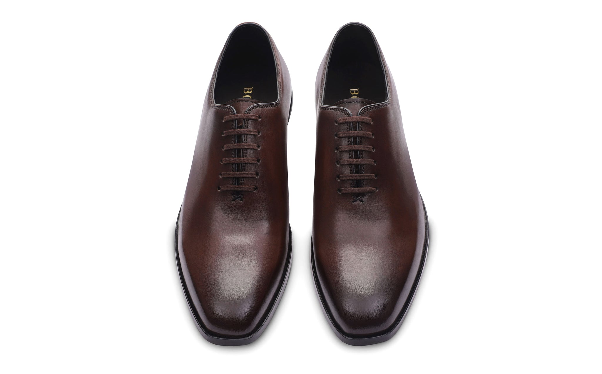 bonford-Italian-leather-chestnut-shoes