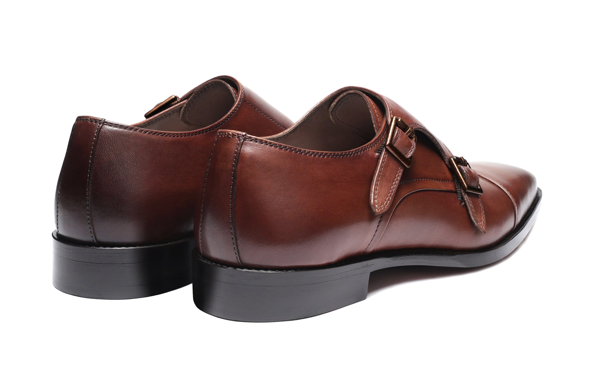 double-monk-strap-dress-shoes‎-india