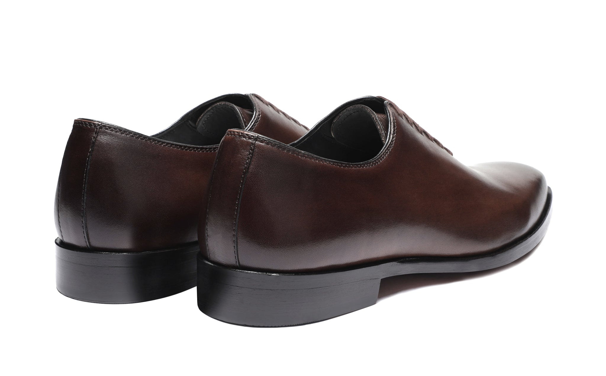 Italian-leather-chestnut-shoes