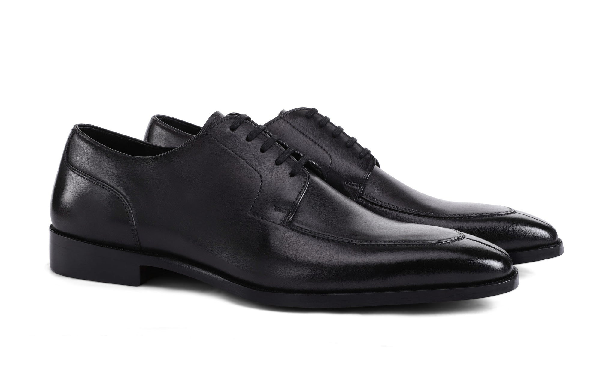 black-italian-leather-shoes