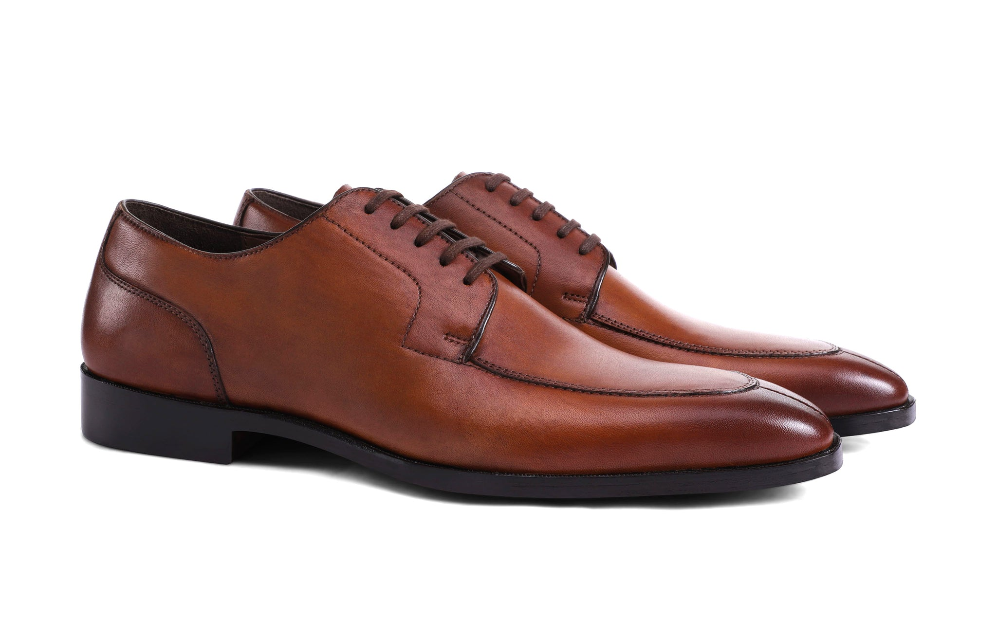 alboin-leather-shoes