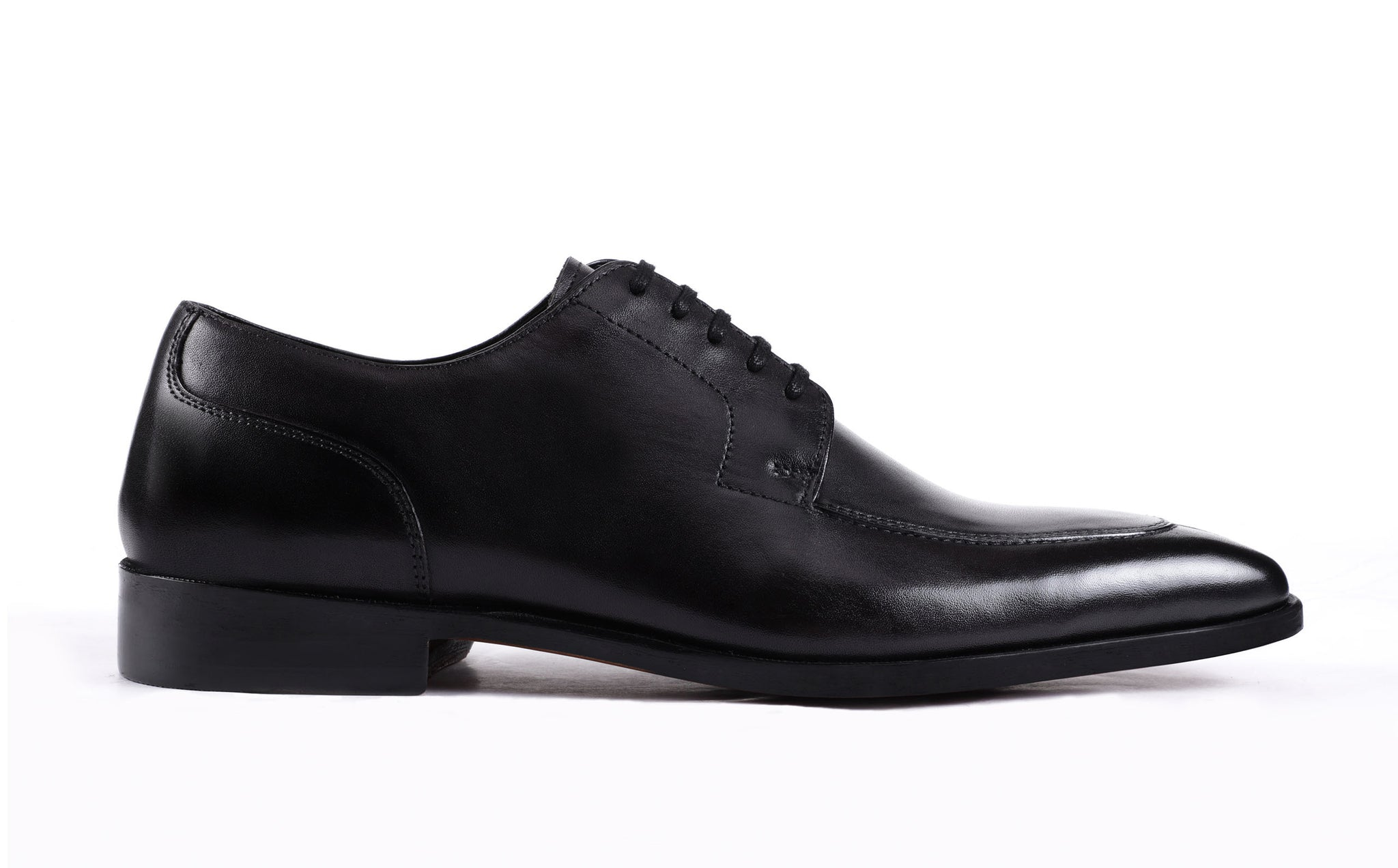 italian-leather-shoes-black