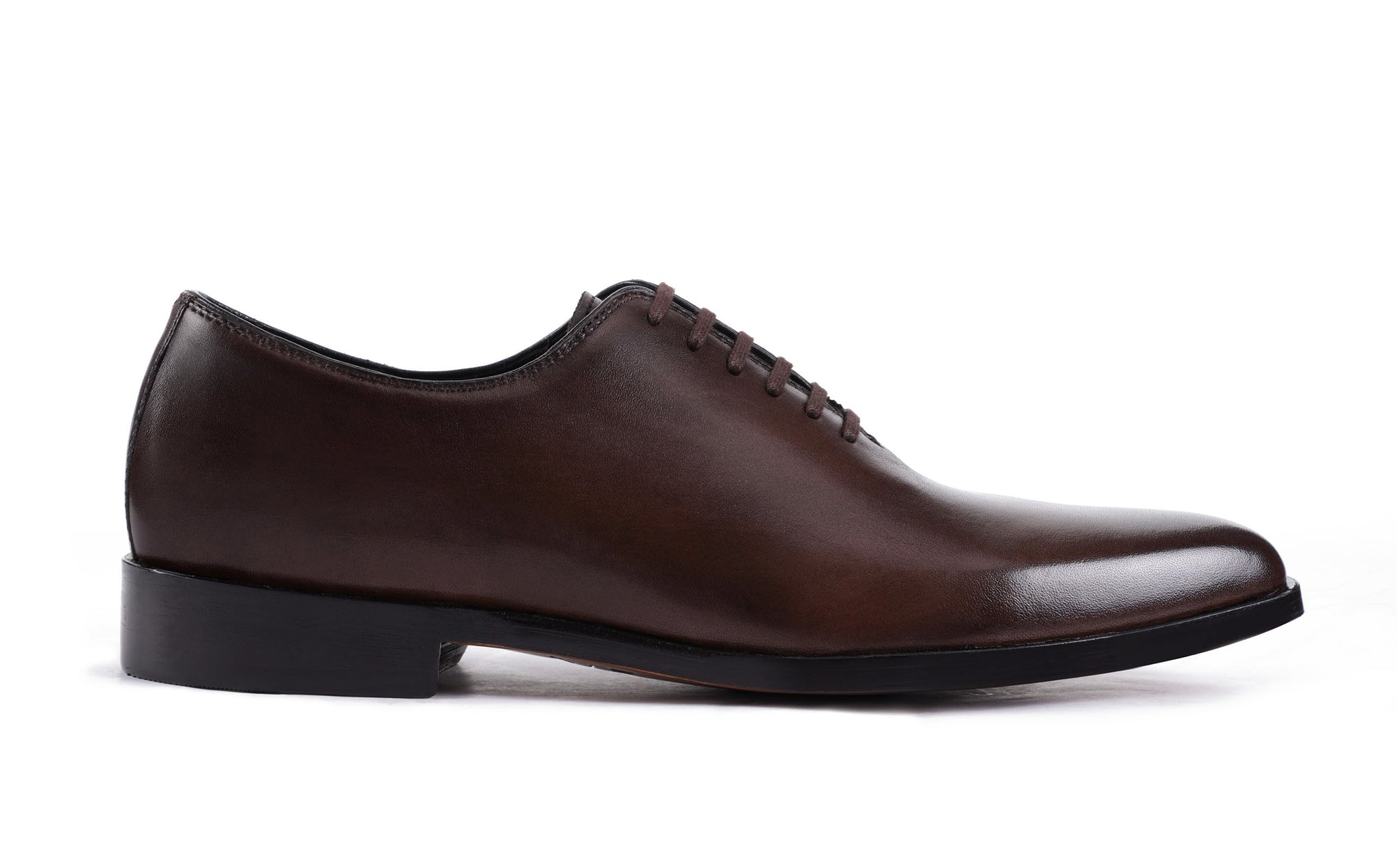 Italian-leather-shoes-chestnut
