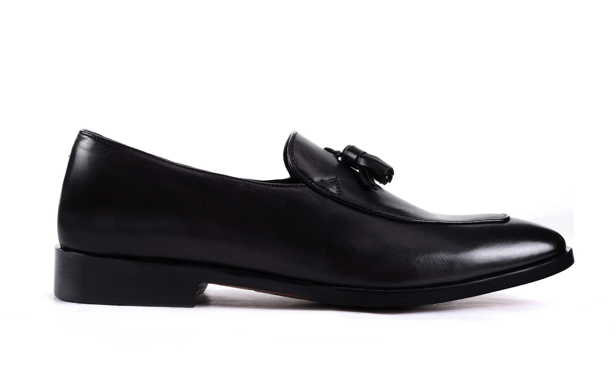 loafer shoes for mens