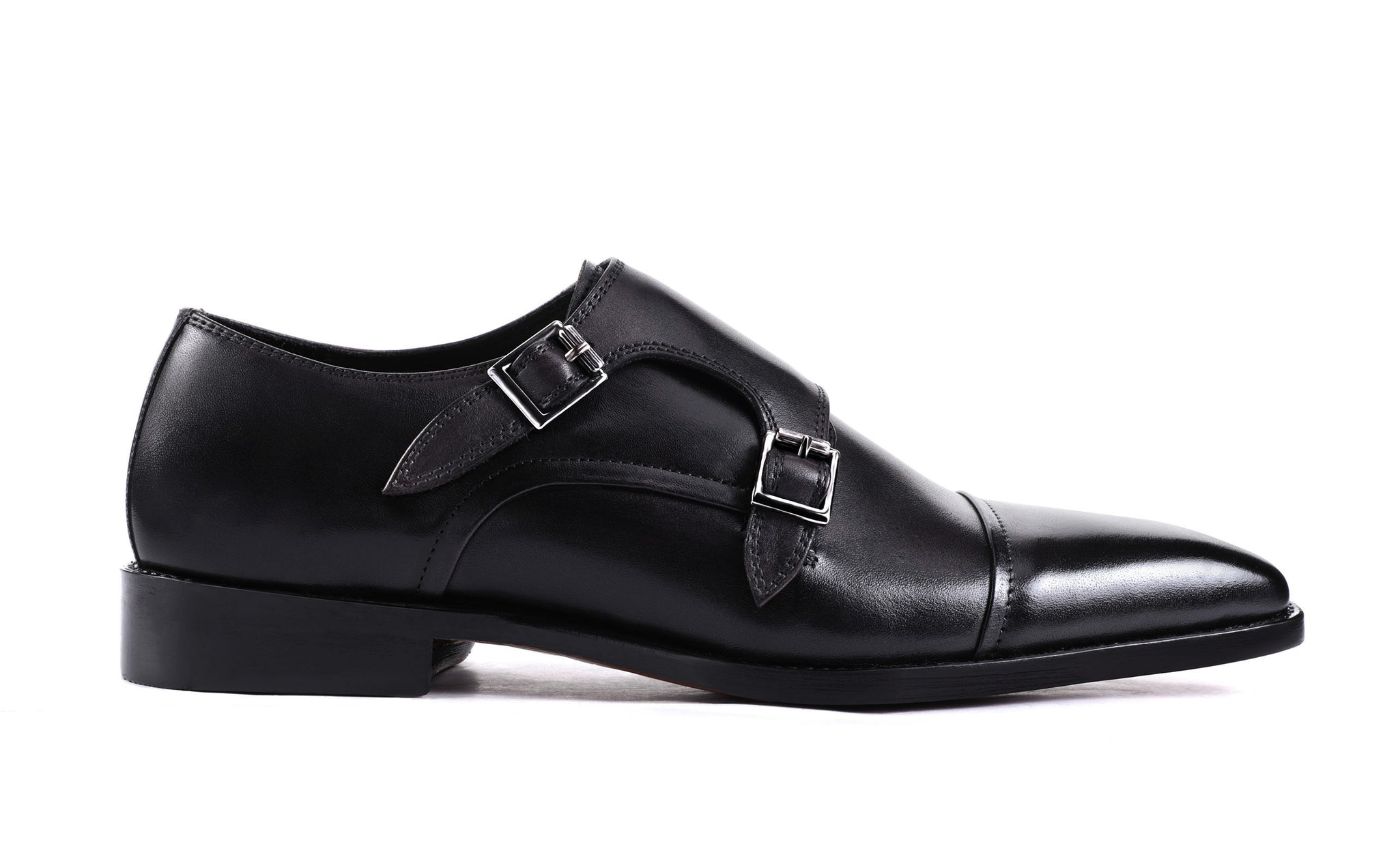 double-monk-strap-dress-shoes‎