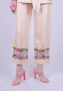 Antipasti Garland Trousers