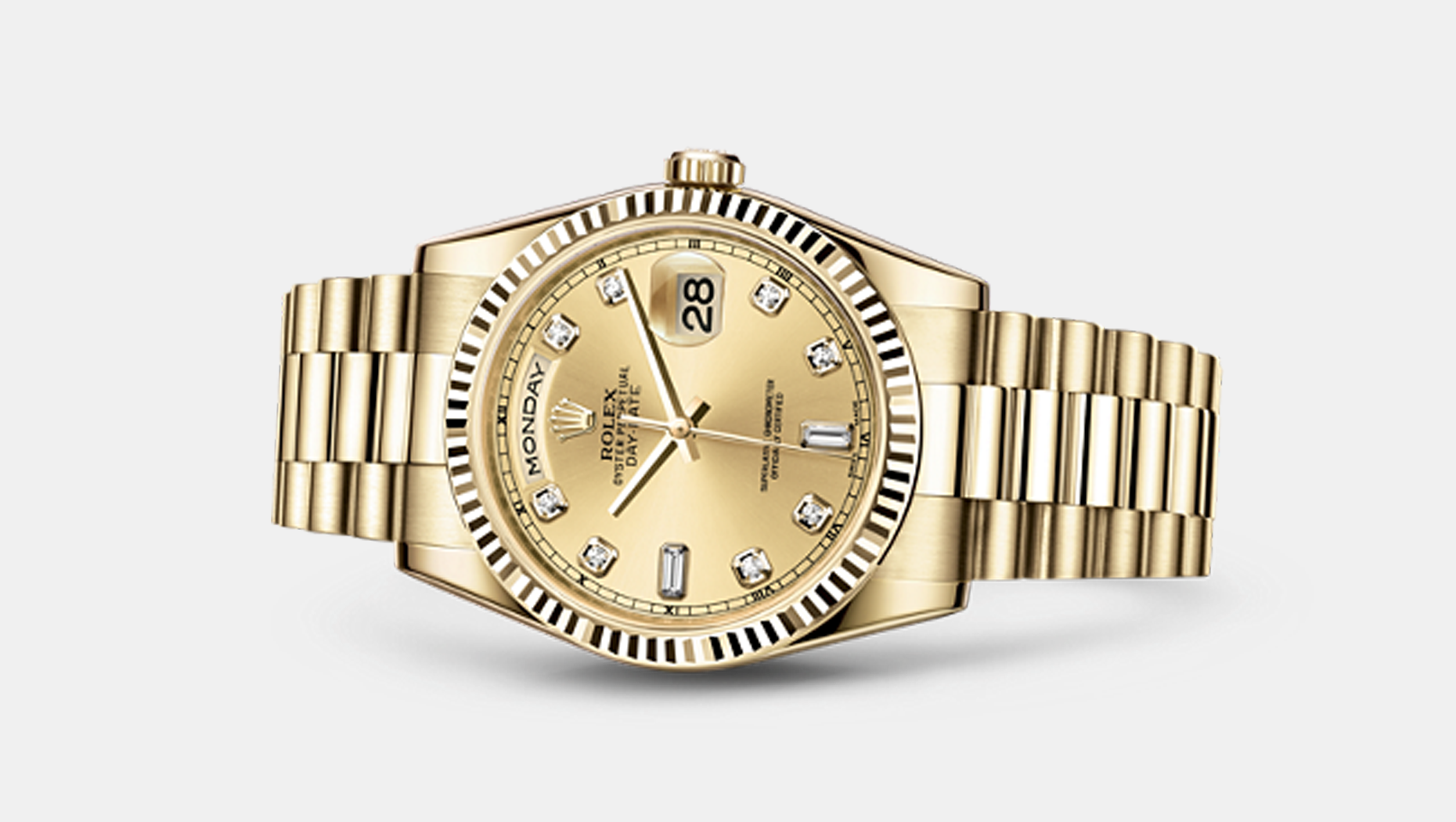 WHERE CAN I SELL MY ROLEX WATCH IN MIAMI FL