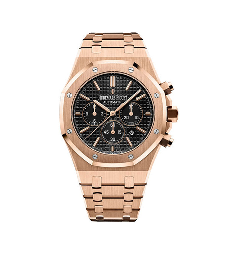 Royal Oak Ref: 26320OR.OO.1220OR.01