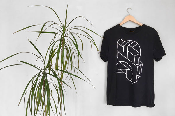 Origin68 Unisex T-shirts Supermundane