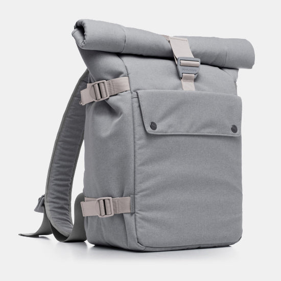 Bluelounge_Bag_Grey_5