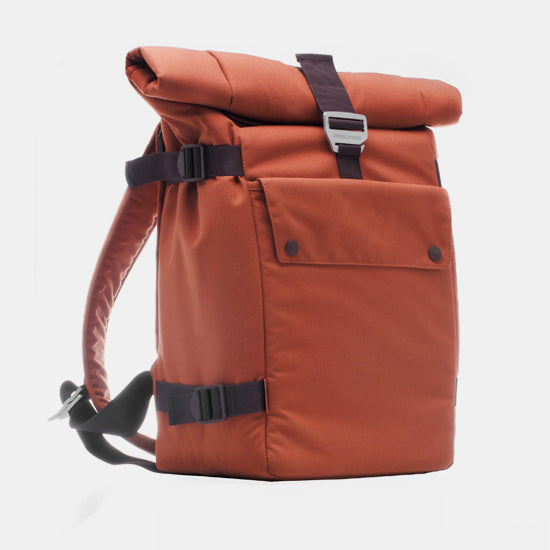 Bluelounge_Bag_Rust_4