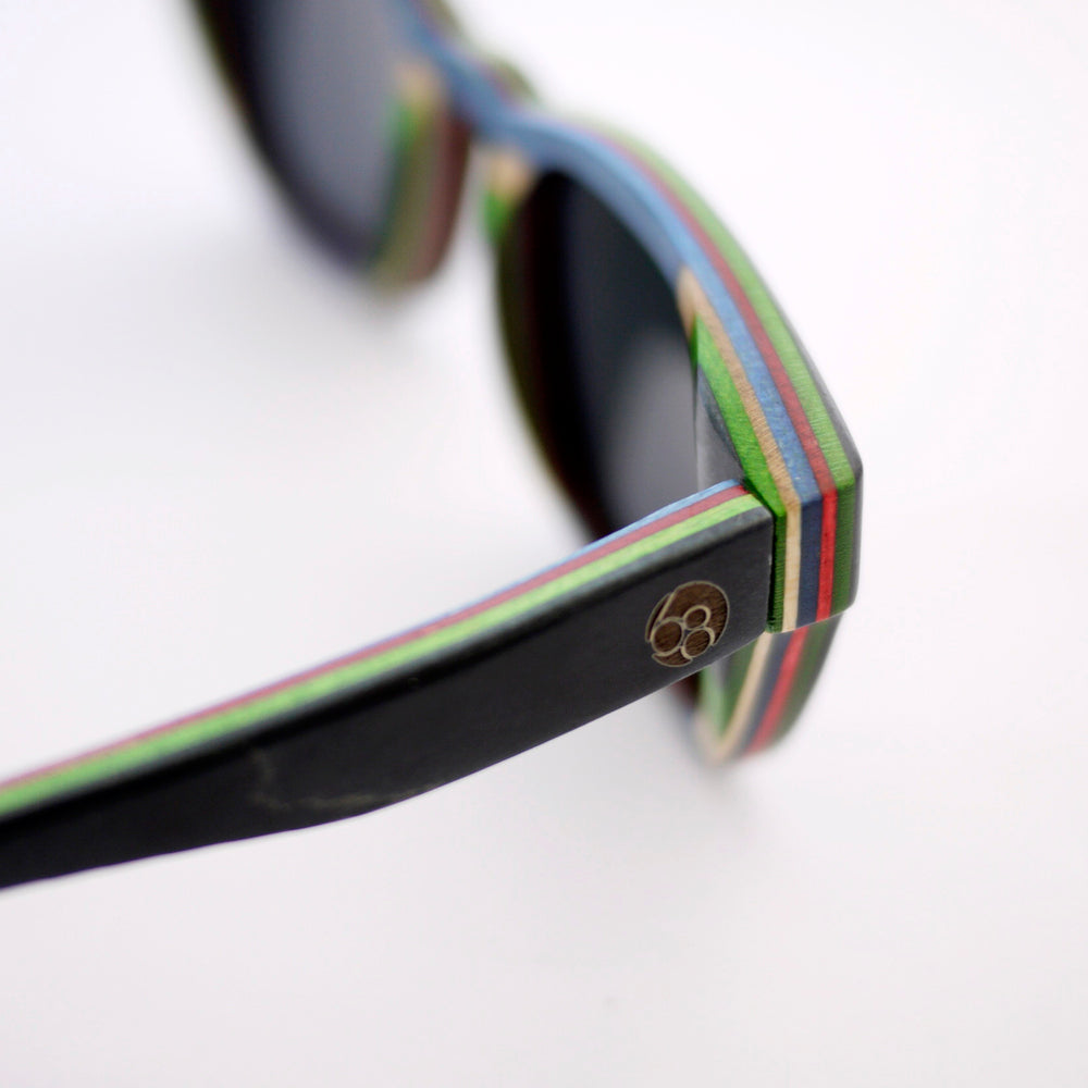 Sunglasses_Black_5