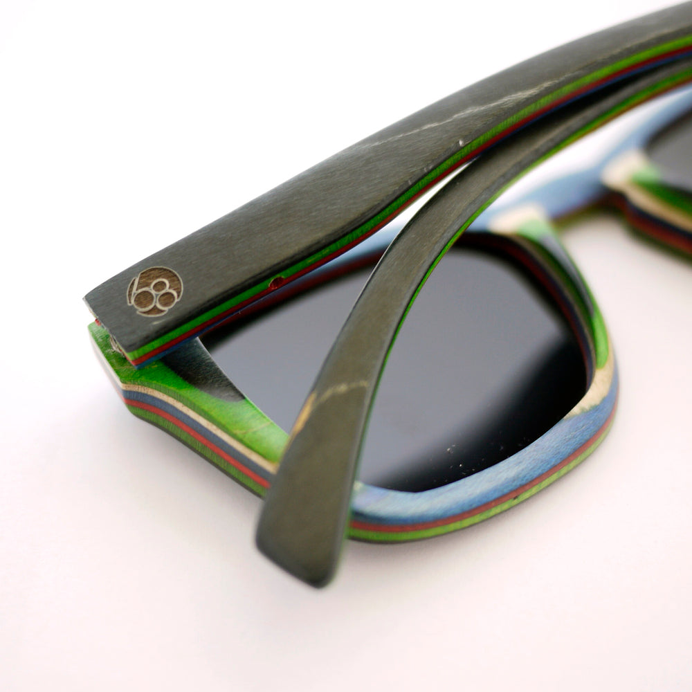 Sunglasses_Black_7