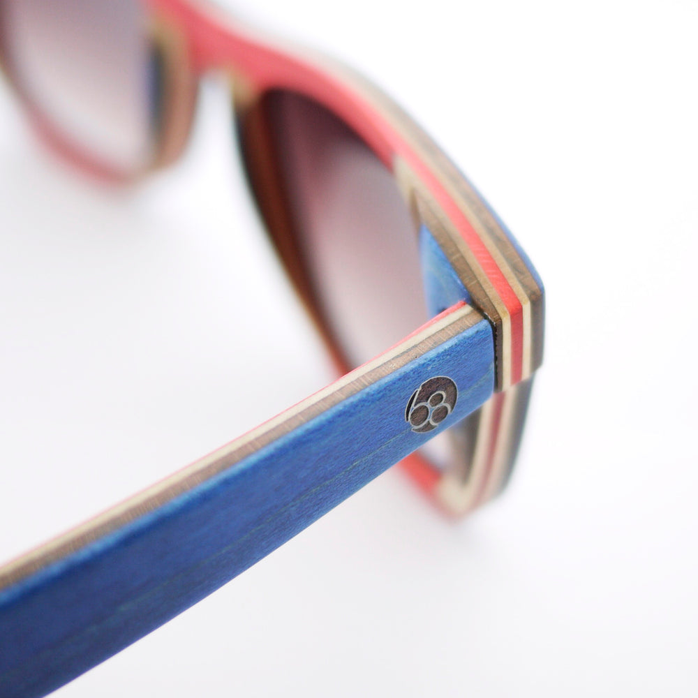 Sunglasses_Blue_6