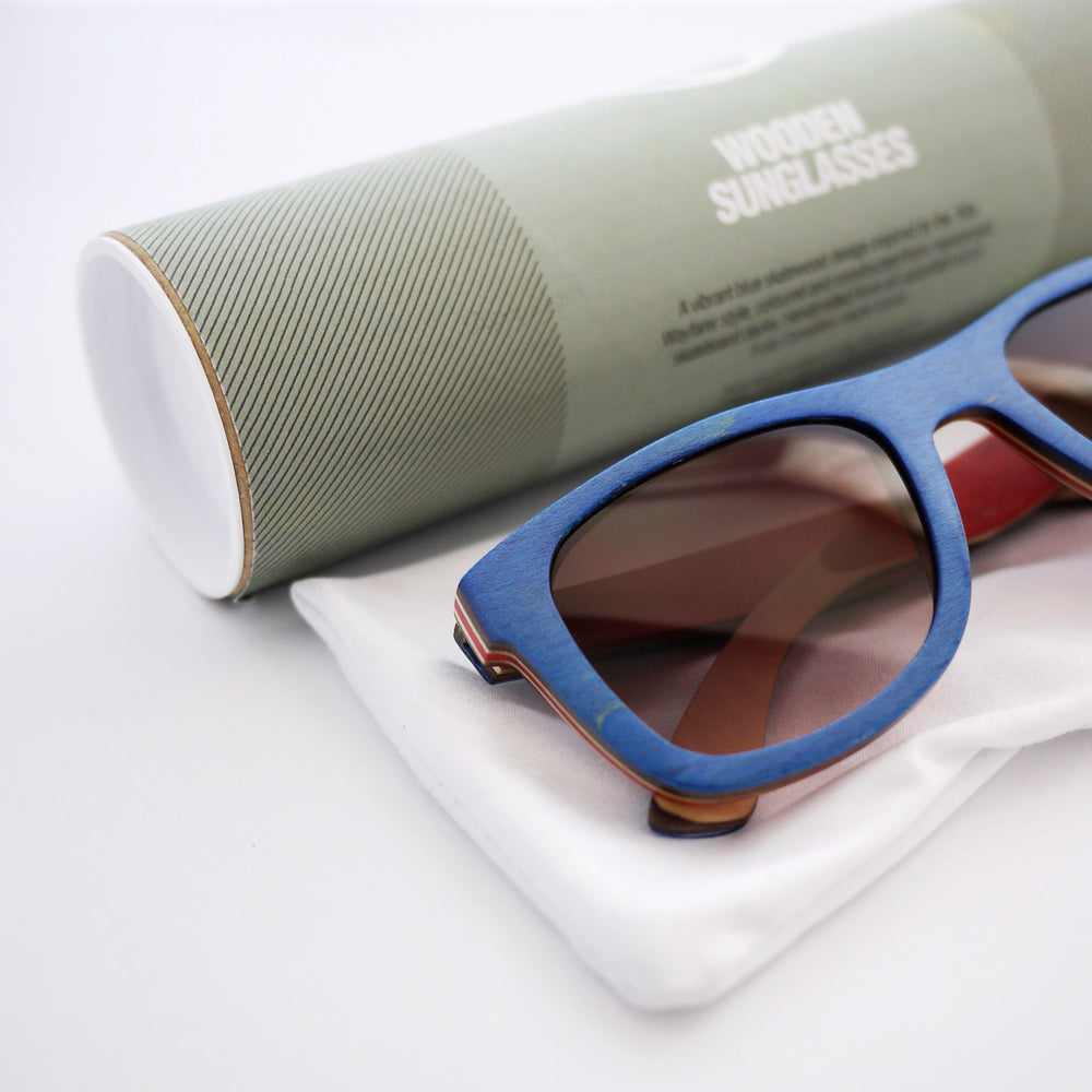 Sunglasses_Blue_8