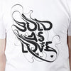 Bold As Love_By Si Scott - White