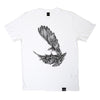 Dove T-shirt_By Si Scott