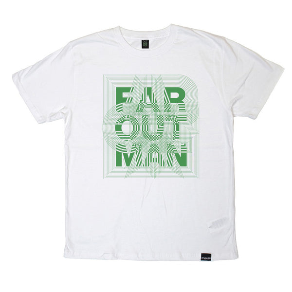 Far Out T-shirt