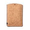 Cork Laptop Sleeve 15""