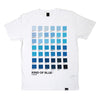 Kind Of Blue T-shirt