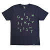 Origin Sixty Eight T-Shirt