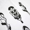 Plants T-shirt_By Will Scobie