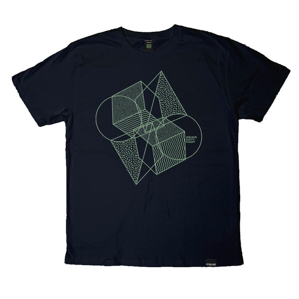 Shapes T-shirt