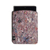Shred iPad Mini/Kindle Fire Sleeve 9""