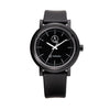 Solar Watch - Black