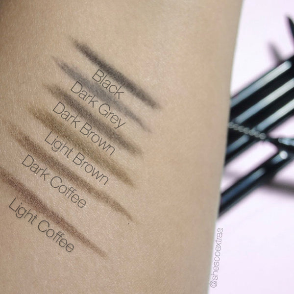 Crown Brow Pencil