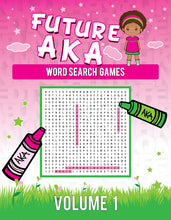 Future AKA Fun Collection (Stationery)