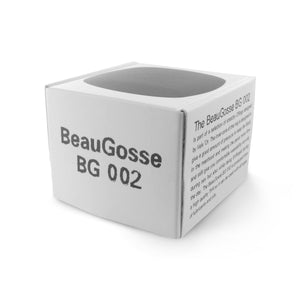 BeauGosse BG 002 - Velv'Or