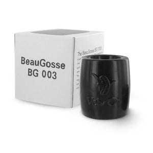 BeauGosse BG 003 - Velv'Or