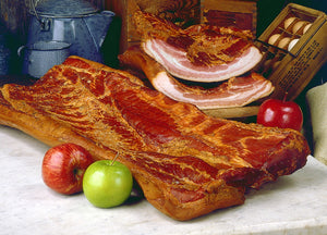 Nueske's AppleWood Smoked Bacon
