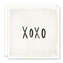 Load image into Gallery viewer, Thank You Cards | xo | Susan Case Designs