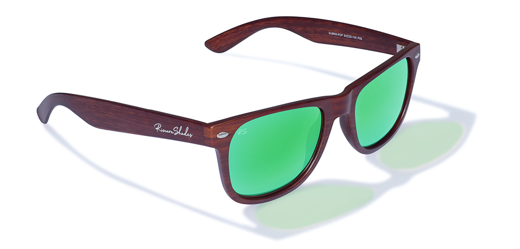 "<span class=""PT-C"">Mahogany 