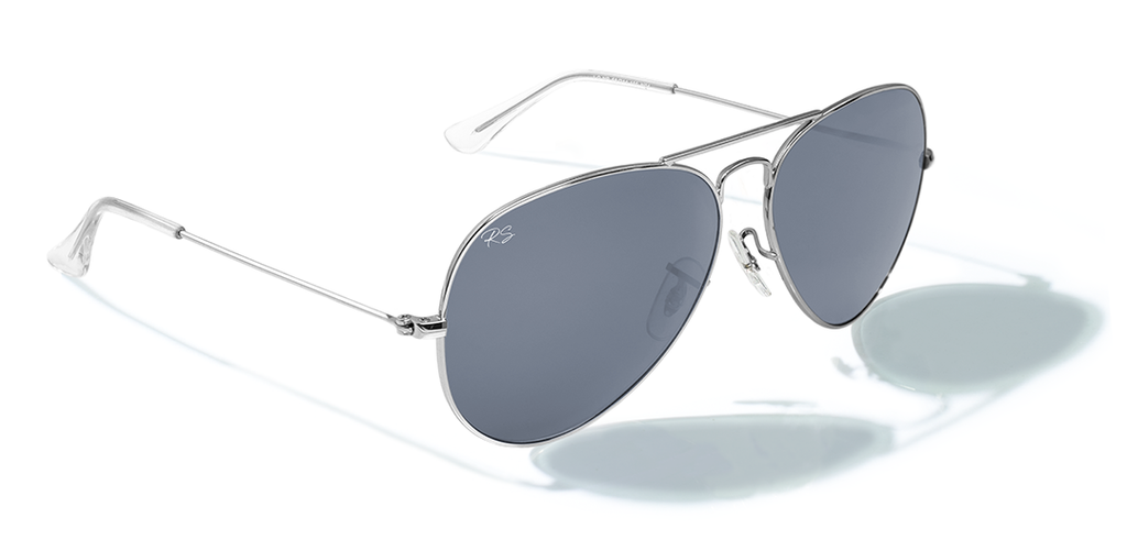 "<span class=""PT-C"">Iconic 