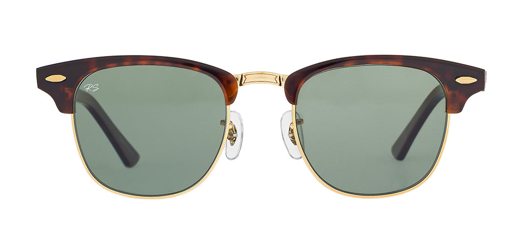 "<span class=""PT-C"">Cruiser </span> 
