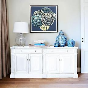 French Buffet / Sideboard