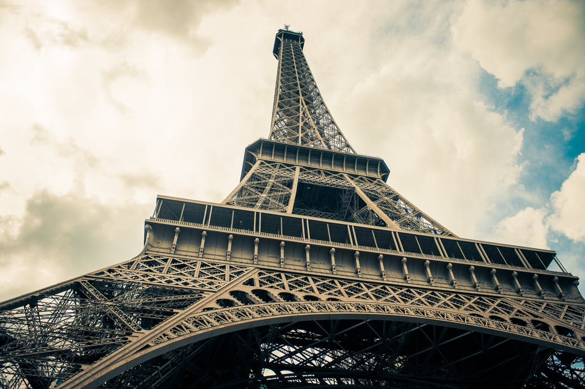 France Eiffel Tower Furniture Singapore