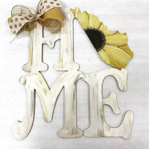 Home Kentucky Summer Decor, Craft Shapes, Wooden Cutouts