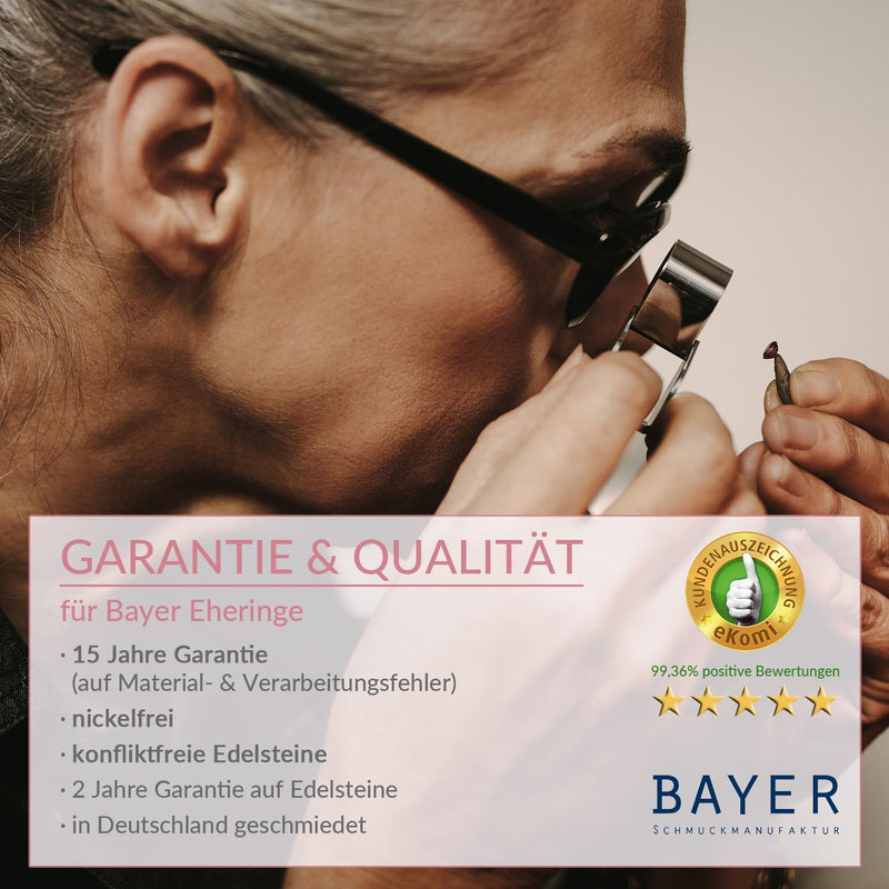 Charming · Bayer Eheringe · 05512-060 · Carbon
