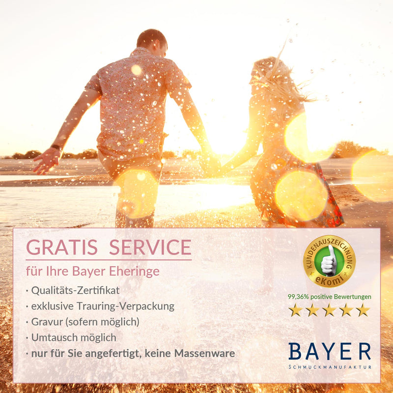Happiness · Bayer Eheringe · 88463-050 · Carbon