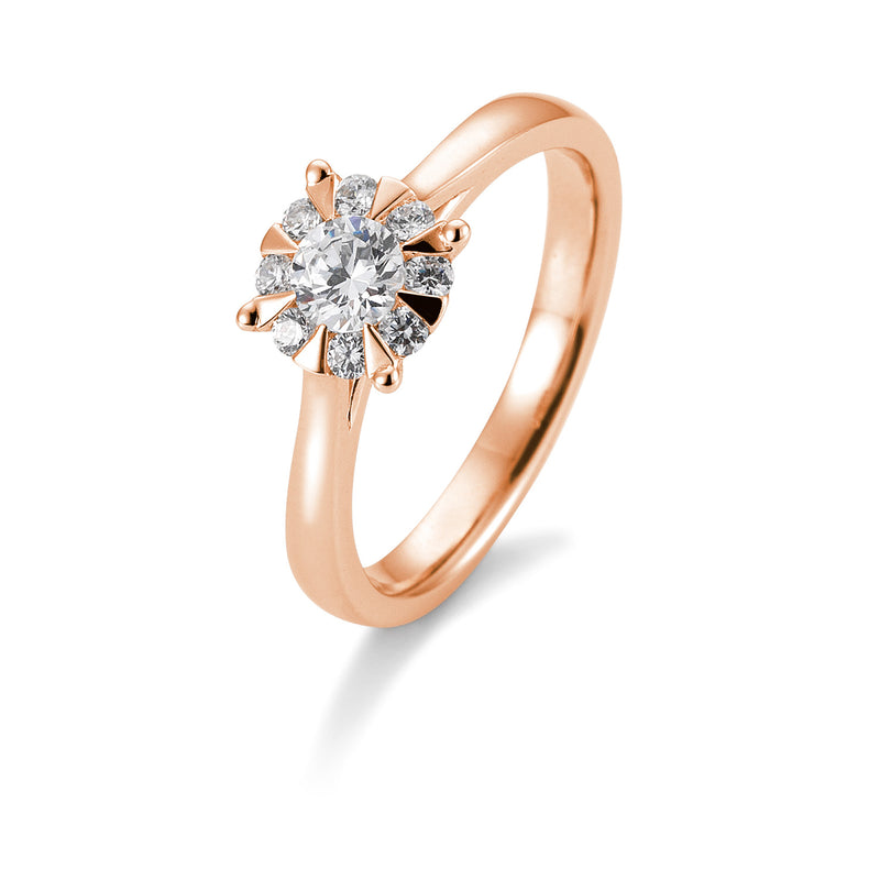 Fantasiering · Starlight · 0,53ct · 41057660
