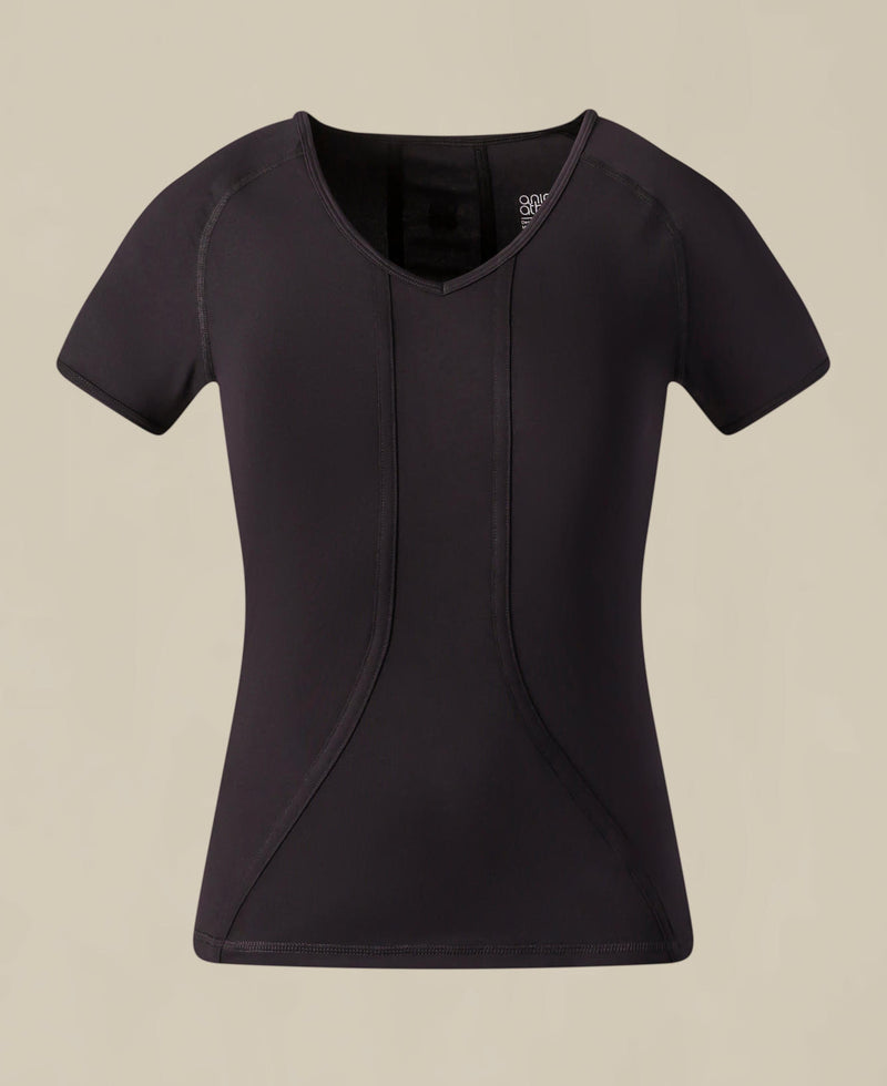 Tenue de course femme french activewear studio yoga
